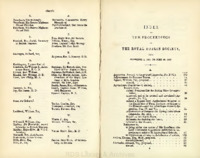 RDS_proc_84_1847_1848_indexes.pdf