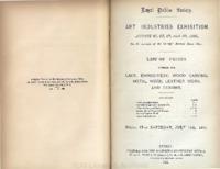 RDS_proc_131_1894_1895_exhibitions.pdf