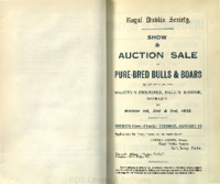 RDS_proc_169_1932_agricultural shows.pdf
