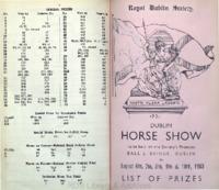 RDS_proc_200_1963_horse show.pdf