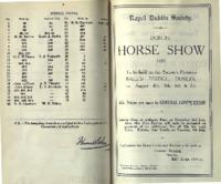 RDS_proc_162_1925_horse show.pdf
