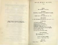 RDS_proc_141_1904-1905_members.pdf